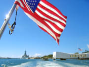 USA_Hawaii_Arizona-Memorial_shutterstock_755915014