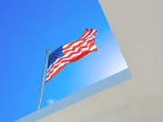 USA_Hawaii_Arizona-Memorial_shutterstock_508164319