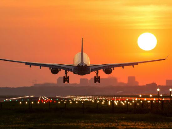 Private Transfer Service Abu Dhabi Airport