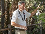 Hawaii_Big Island_Kailani Tours_Cloud Forest