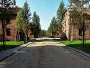 Auschwitz Birkenau Memorial and Museum (3)