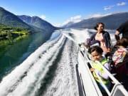 Hardangerfjord in a Nutshell (7)