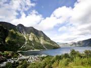 Hardangerfjord in a Nutshell (6)