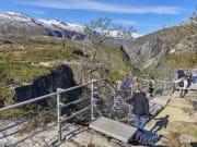 Hardangerfjord in a Nutshell (3)