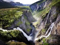 Hardangerfjord in a Nutshell (8)