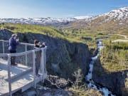 Hardangerfjord in a Nutshell (4)