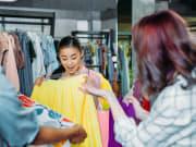 Shopping_Mall_Girls_Fashion_Concept_shutterstock_644766274