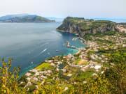 Italy_Capri_Anacapri_shutterstock_631094705