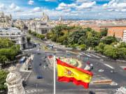 Spain_Madrid_Flag_shutterstock_262331123