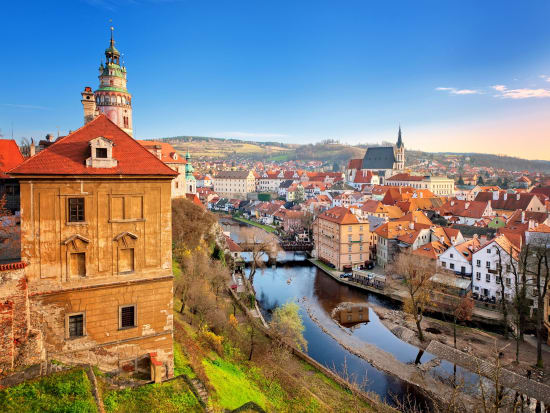 Czech_Republic_Czesky_Krumlov_shutterstock_