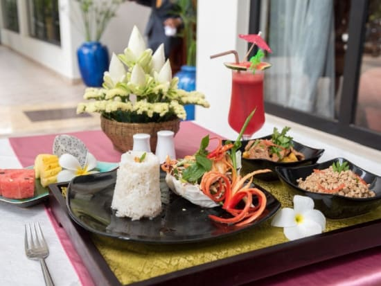 Lunch_Memoire_Siem_Reap_Khmer_Set (1)