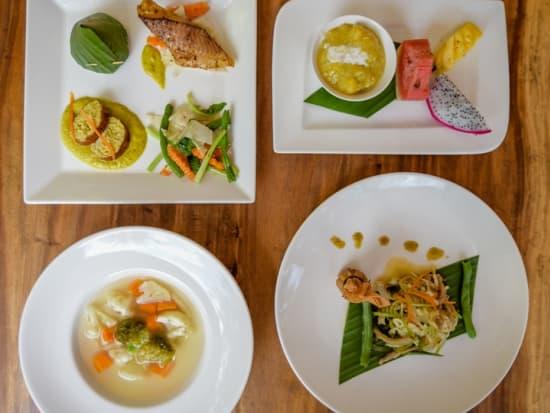 Dinner_Por_Cuisine_Khmer_Set
