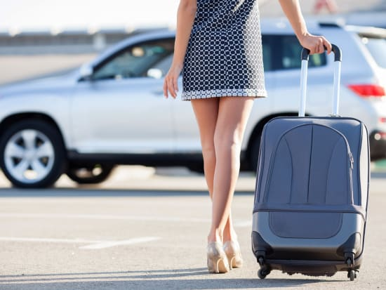 Airport_Suitcase_Luggage_Travel_Transportation