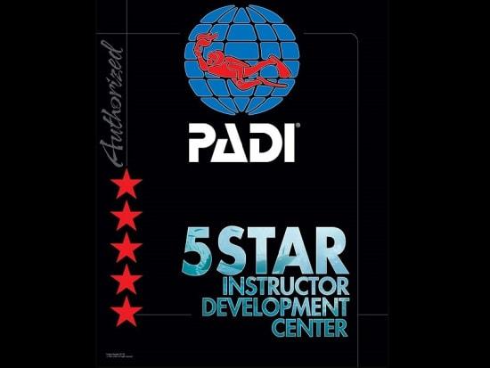 5Star IDC