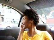 Generic_Woman-in-Car_shutterstock