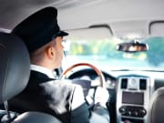 Private_car_Transfer_Chauffeur_Transportation