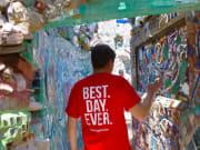 philadelphia-urbanadventures-markets-mosaicsmagic