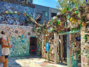 c-fakepath-philadelphia-urban-adventures-markets-mosaics-and-magic-04