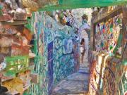 philadelphia-urban-adventures-marketsmosaics&magic