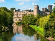 UK_England_Warwick-Castle_shutterstock_287046704