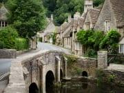 UK_London_Cotswolds_shutterstock_570357346