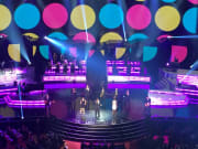 Celine_Dion_Stage