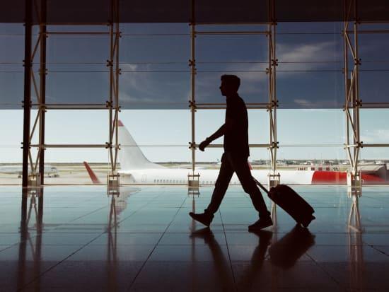 Airport_Terminal_shutterstock_656193142