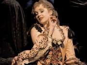 Phantom of the Opera, west end, Jones