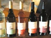 Yering Farm Wines_resized