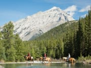 Spray-River-Horseback-Ride-Banff-Trail-Riders-1