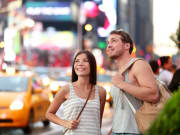 usa_new-york_times-square_shutterstock_250933741