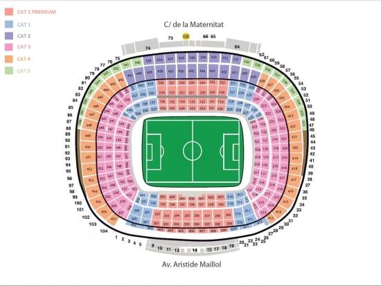 FCB_MAP_18-19_new (1)