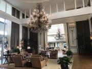Kahala_Hotel