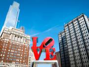 USA_Philadelphia_314415431 (1)