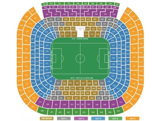 Real_Madrid_Map_18-19