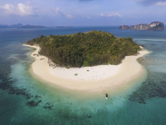 Thailand_Phuket_Bamboo_Island_Krabi_Phi_Phi_