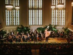 HBO_Konzerthaus Mozartsaal_MG_9940_P.Lipiarski