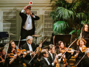 HBO_Konzerthaus Mozartsaal_MG_9802_P.Lipiarski