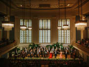 HBO_Konzerthaus Mozartsaal_MG_0025_P.Lipiarski