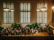HBO_Konzerthaus Mozartsaal_MG_9728_P.Lipiarski