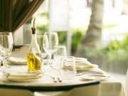 Taormina Table
