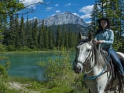 Take-a-guided-horseback-ride-along-the-Bow-River