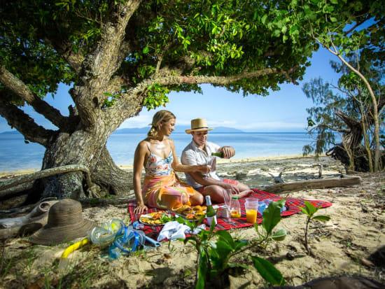 Green Island Resort14
