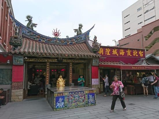 霞海城隍廟-crop