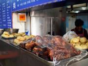 chuan'r kebabs
