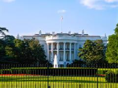 USA_WashingtonDC_WhiteHouse_shutterstock_544781446