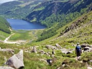 Wicklow and Glendalough Day Tour from Dublin (1)