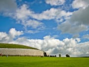 Newgrange and Hill of Tara Tour from Dublin (1)