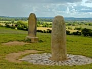 Newgrange and Hill of Tara Tour from Dublin (2)