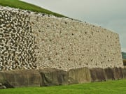 Newgrange and Hill of Tara Tour from Dublin (4)